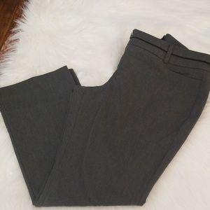 NYCO 7th Avenue Pants